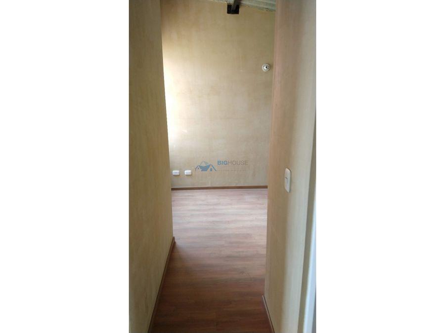 se vende apartamento alborada real 2 t5 apto 503