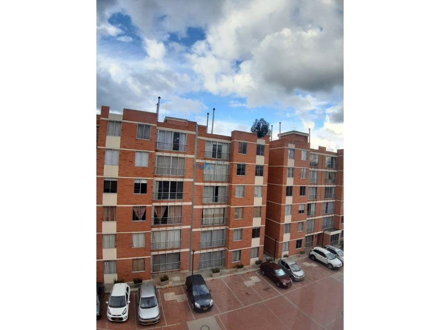 se vende apartamento oikos versalles etapa 2 t3 apto 508
