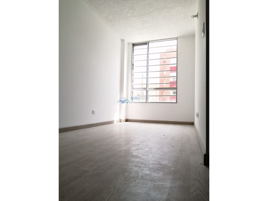 se arrienda apartamento en antara t17104