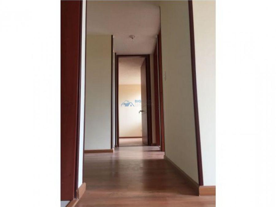 se arrienda apartamento alborada real ii t15302