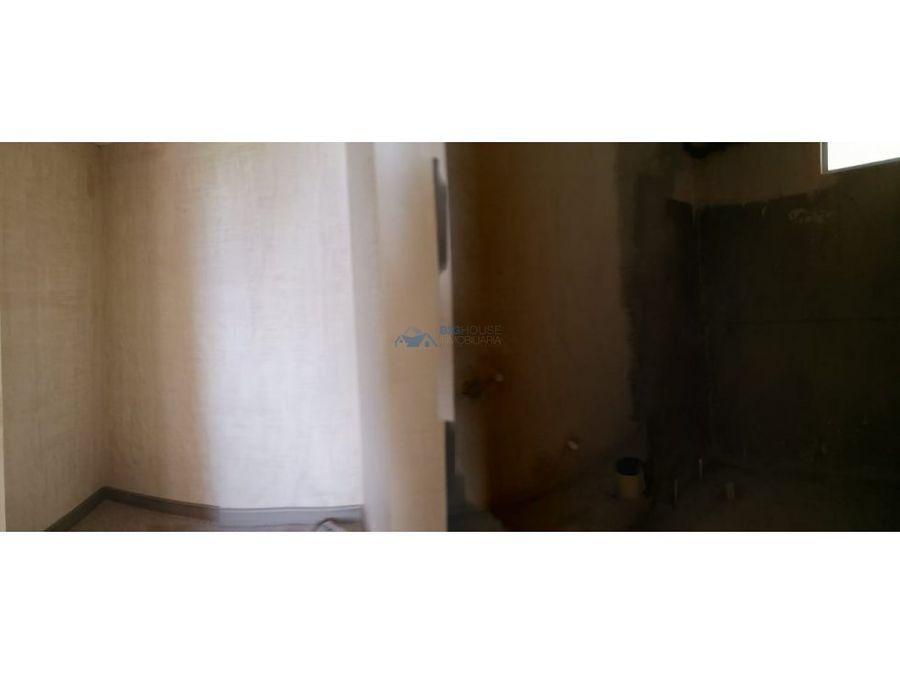 se vende apartamento antara t12 apto 201