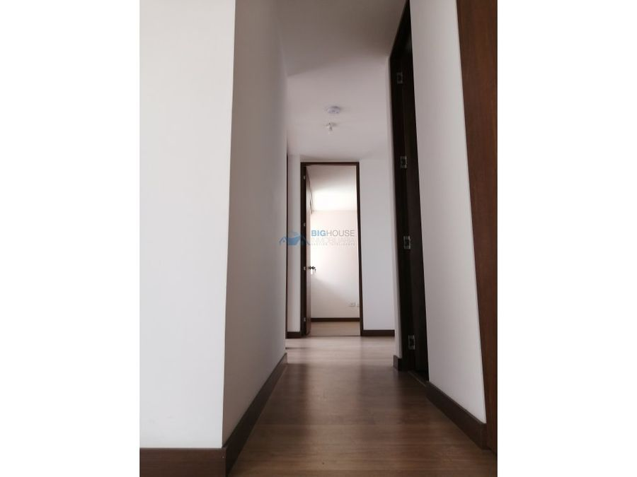 se arrienda apartamento conjunto sienna la toscana t4615
