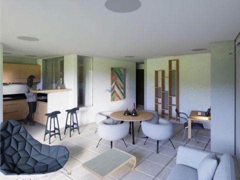 se venden apartamentos en pacho cundinamarca
