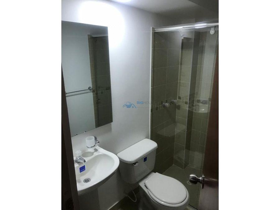 se vende apartamento alborada real 2 t1301