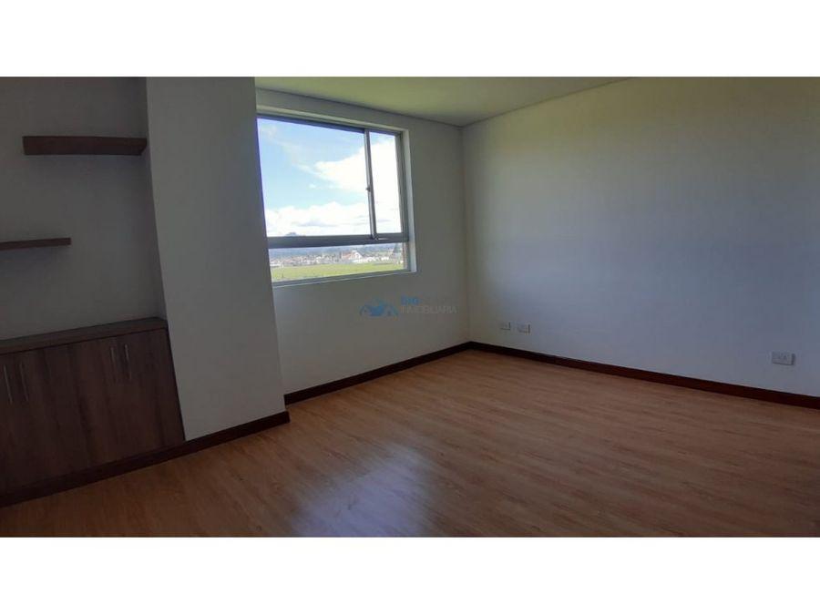 se venden apartamentos algarra 3 edificio kira