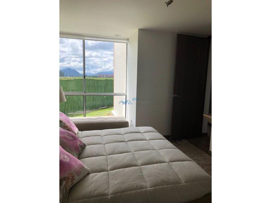 se vende apartamento hacienda la quinta 2 t5501