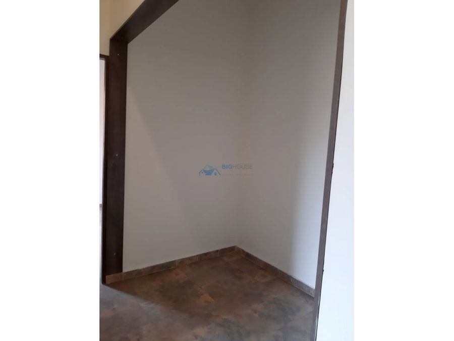 se vende apartamento los alamos t20577
