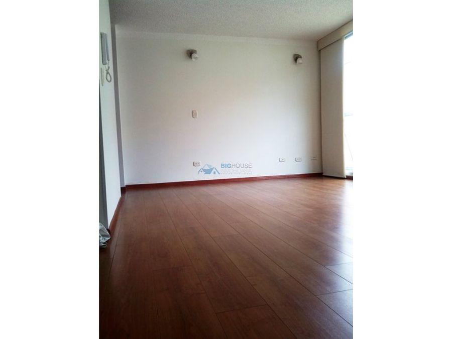 se arrienda apartamento hacienda la quinta t20303