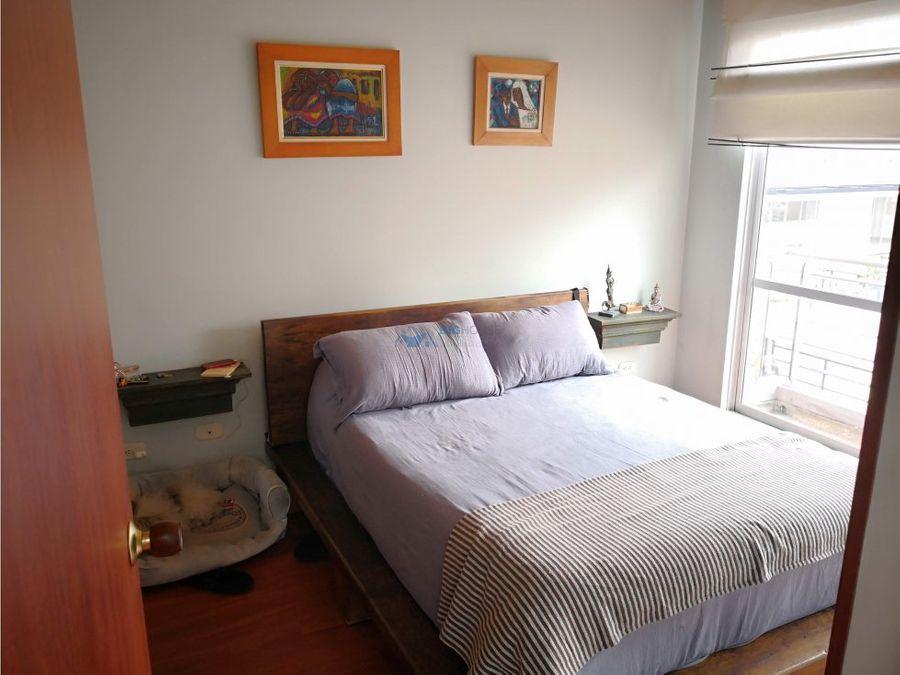 se vende casa hacienda la quinta 1 c60