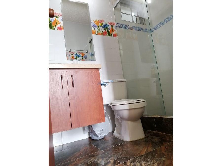 se vende arrienda apartamento hacienda la quinta 1 t1102