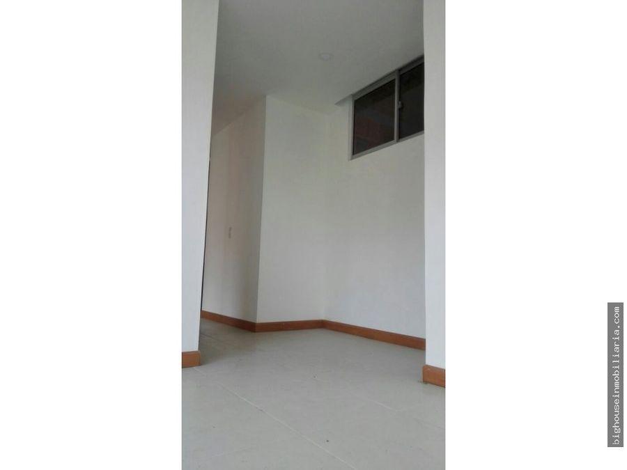 se vende hermoso apartamento para estrenar