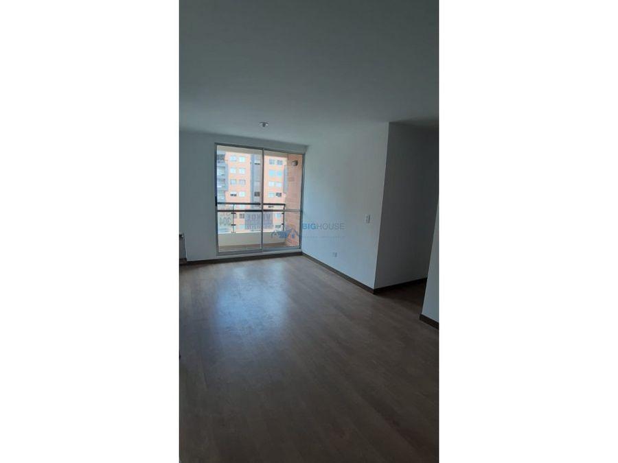 se vende apartamento lucca t6623