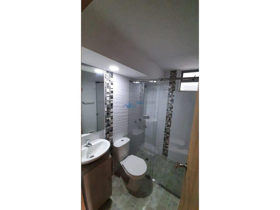 se arrienda apartamento conjunto residencial antara t31303