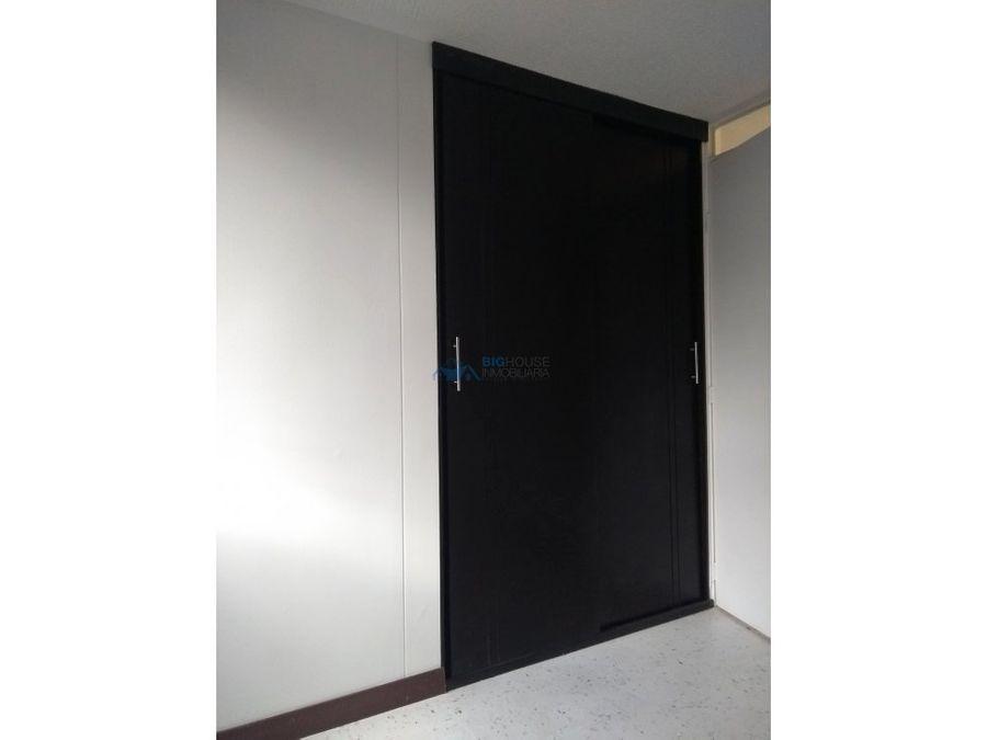 se vendearrienda apartamento parques de vm t3301
