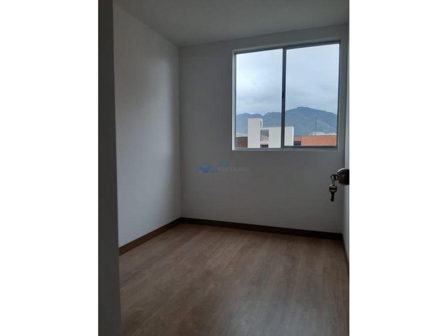 se arrienda apartamento lucca t 6621