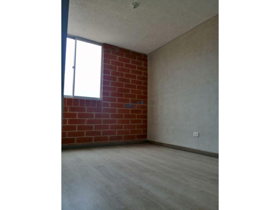 se vende arrienda apartamento floresta san rafael t2606