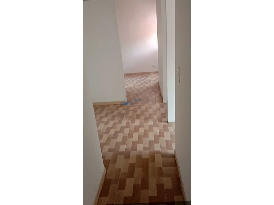 se vende apartamento conjunto residencial los pinos t28 504