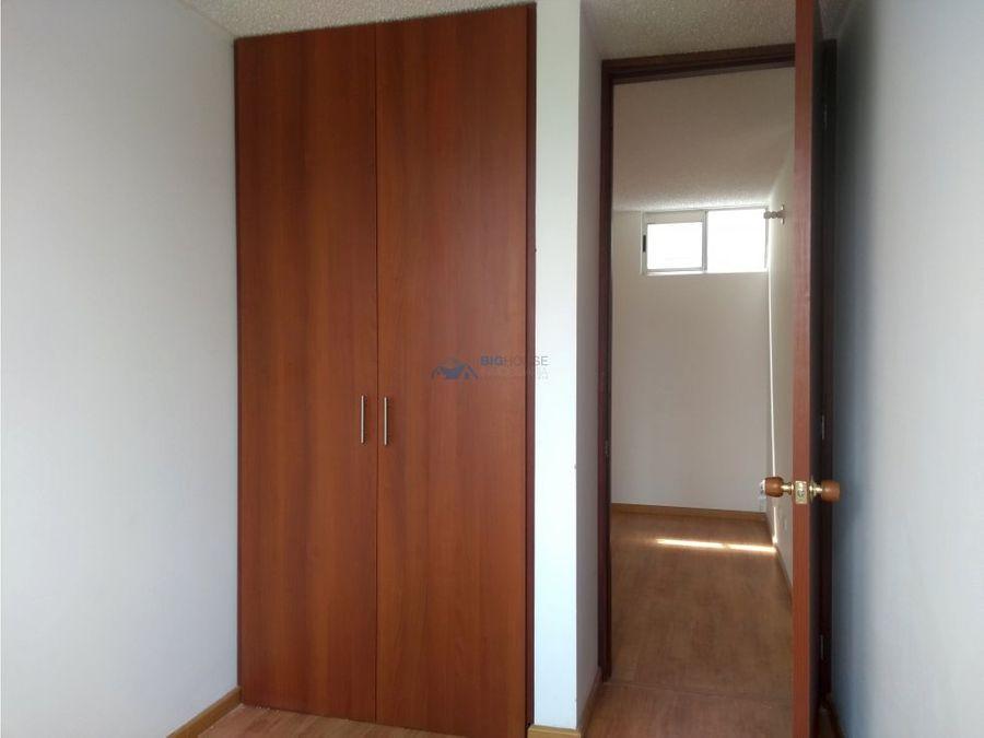 se vende apartamento alborada real1 t8302