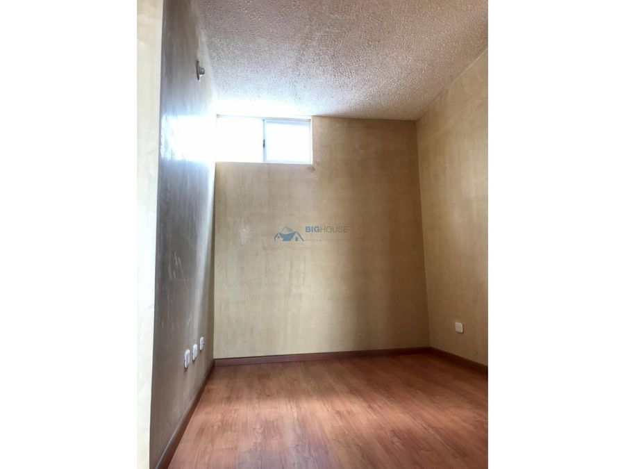 se vende apartamento alborada real 2 t17503