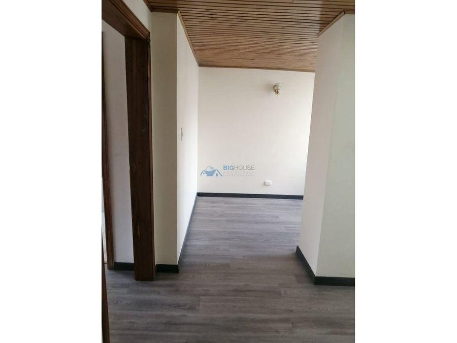 sevende apartamento duplex algarra 3
