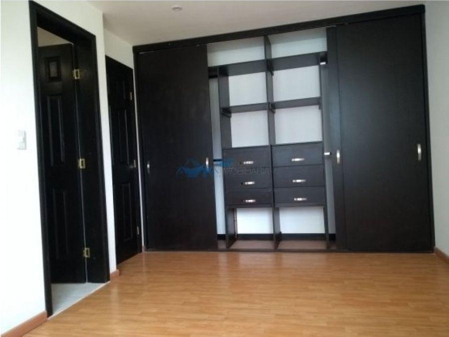 se vende o permuta apartamento algarra 3