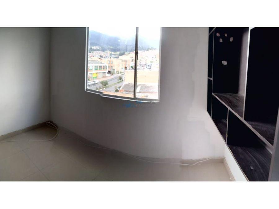 se vende apartamento villa marina