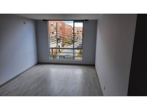 se arrienda apartamento conjunto recidencial antara t31303