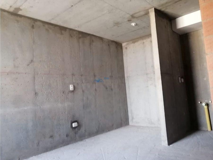 se vende apartamento hacienda san jose las villas t 10 apto 605