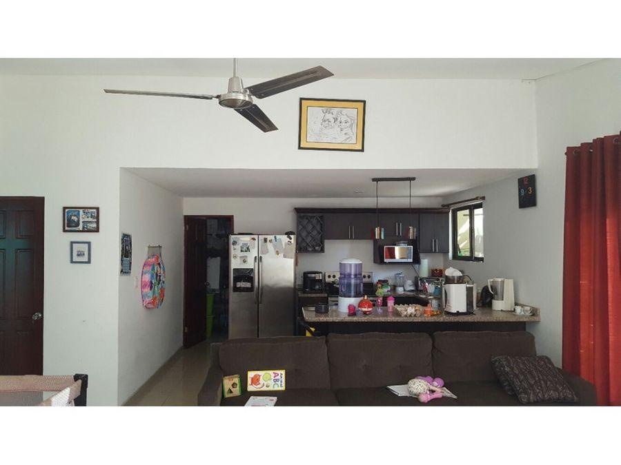 venta casa pozos 1 planta 140000