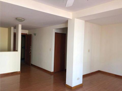 condominio condado del palacio 125000