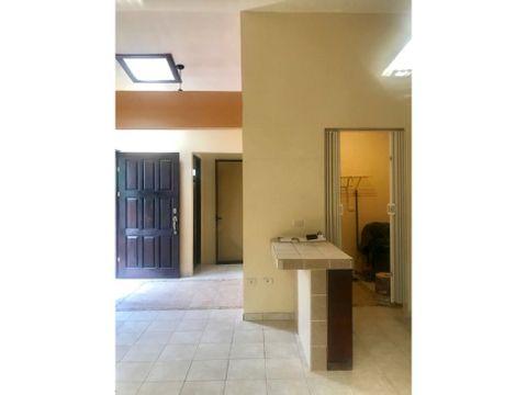 venta casita guayabo mora 35000000