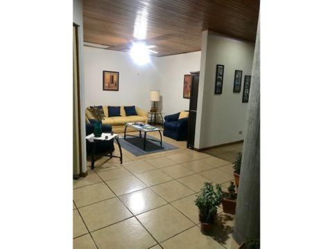 venta casa rohrmoser area 333 patio