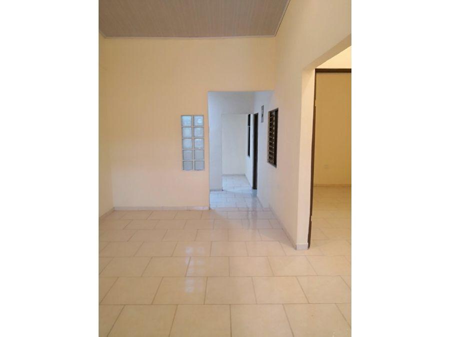 venta casa desampa 312 46000000 remode