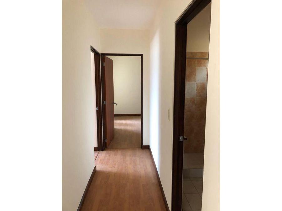venta condominio uruca condado palacio 110000