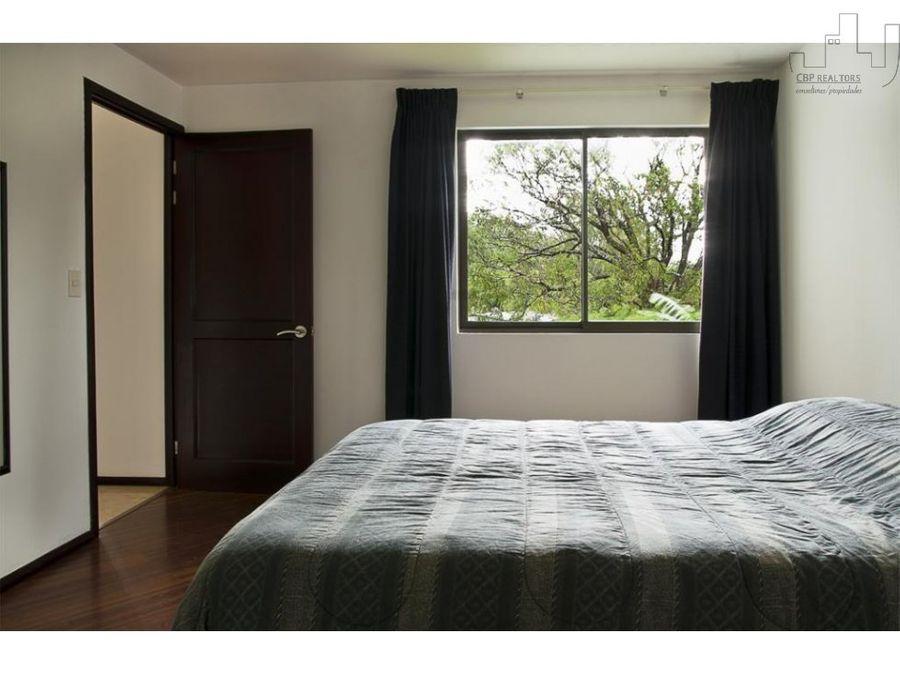 apartamento en avalon santa ana