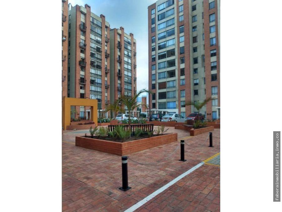 apartamento torres de aranjuez