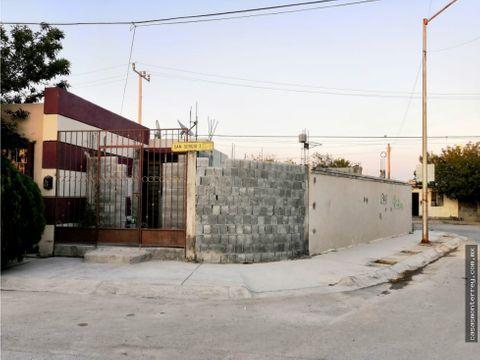 casa en venta en praderas de san francisco
