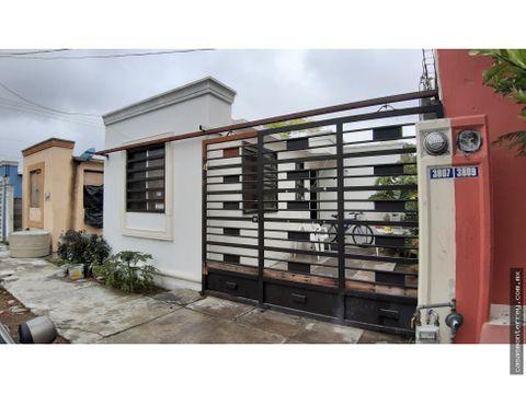 casa en venta en real de palmas