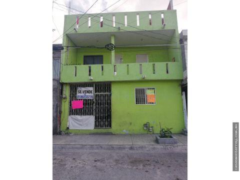casa en venta balcones de santa catarina