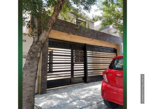casa en venta punta esmeralda