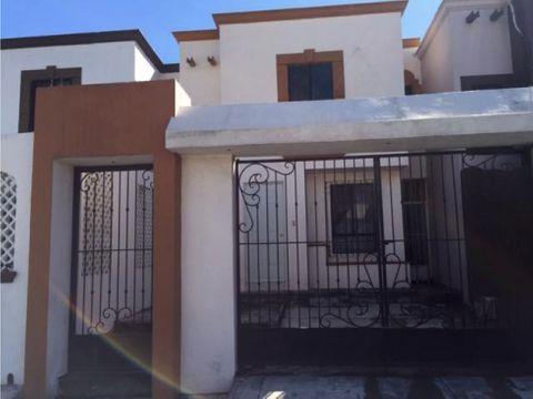 casa en venta valle de huinala
