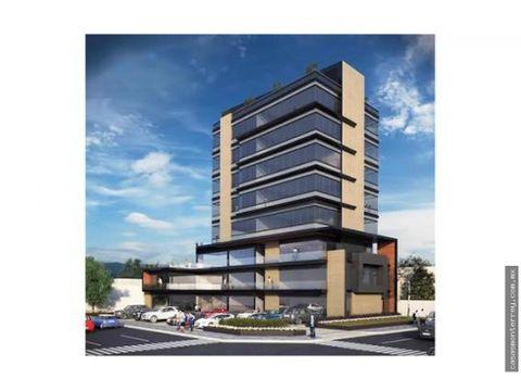 local comercial en venta torre simon bolivar
