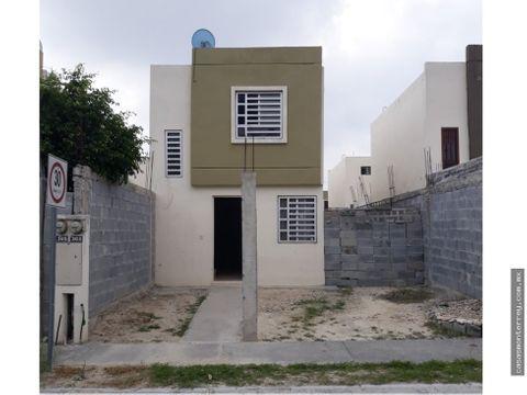 casa en venta en valle de santa elena