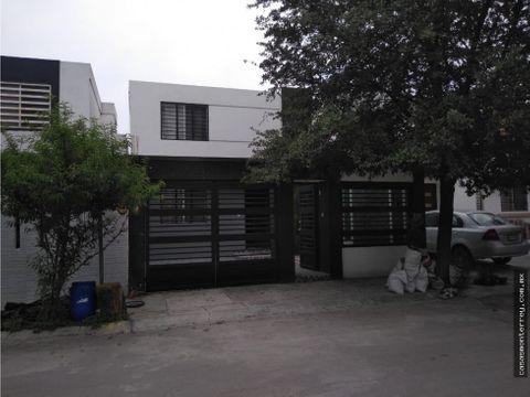 casa en renta molinos de san francisco