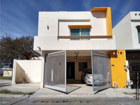 casa en renta privada lindora