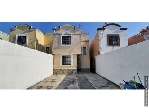casa en renta residencial apodaca