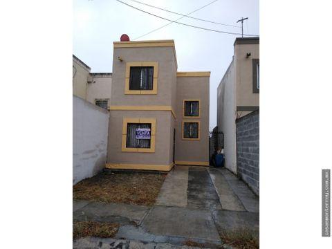 casa en venta colinas de san juan