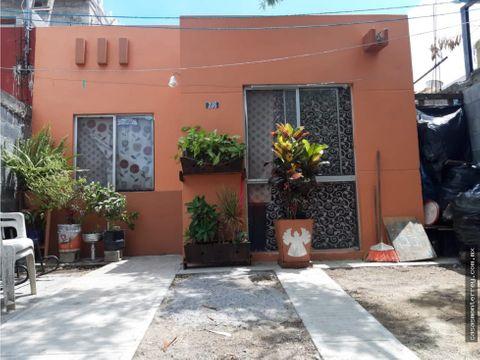 casa en venta san francisco juarez arboledas de san roque