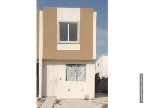 casa en venta valle de santa elena