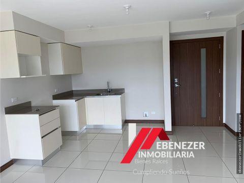 alquiler o venta de apartamento en condominio azenza towes la uruca